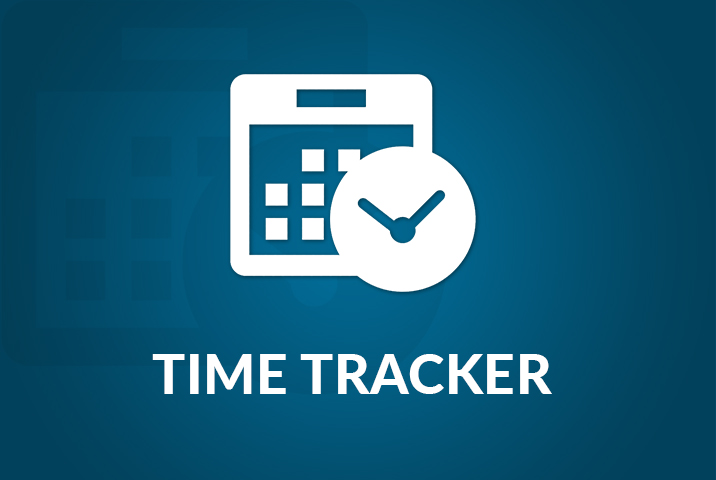 WP Project Manager Time Tracker