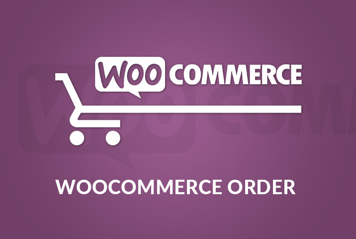 WP Project Manager WooCommerce Order