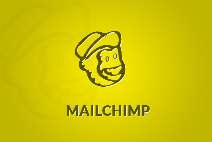WP User Frontend Mailchimp