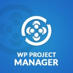 WP-Project-Manager-Pro-150x150