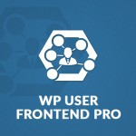 WP-User-Frontend-Pro-150x150