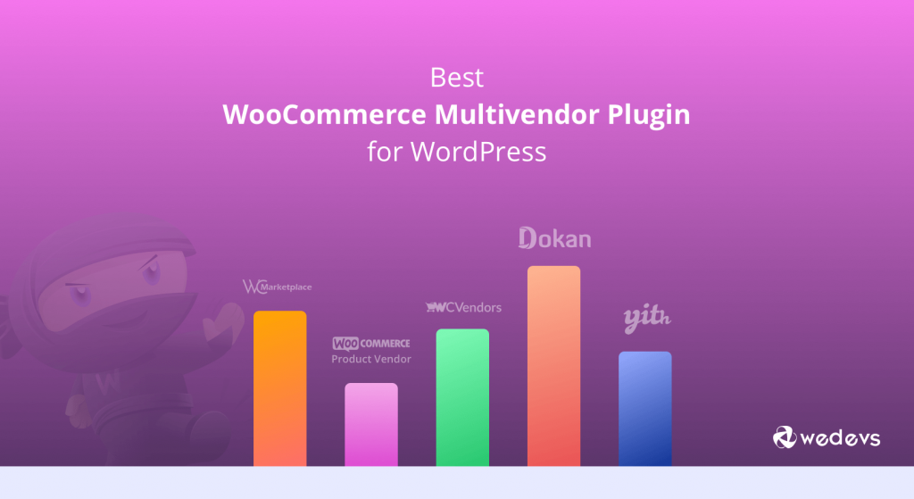 Best woocommerce plugin for WordPress