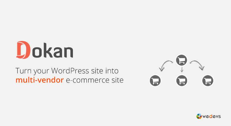 best ecommerce plugin wordpress