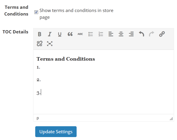 input_terms and conditions