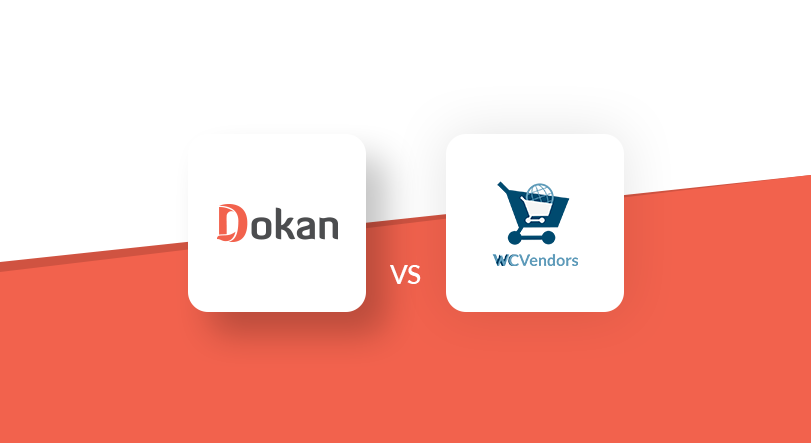 WC Vendors vs Dokan Compared