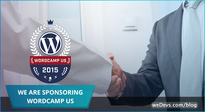 https://2015.us.wordcamp.org/