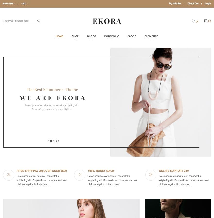 best-multi-vendor-wordpress-theme