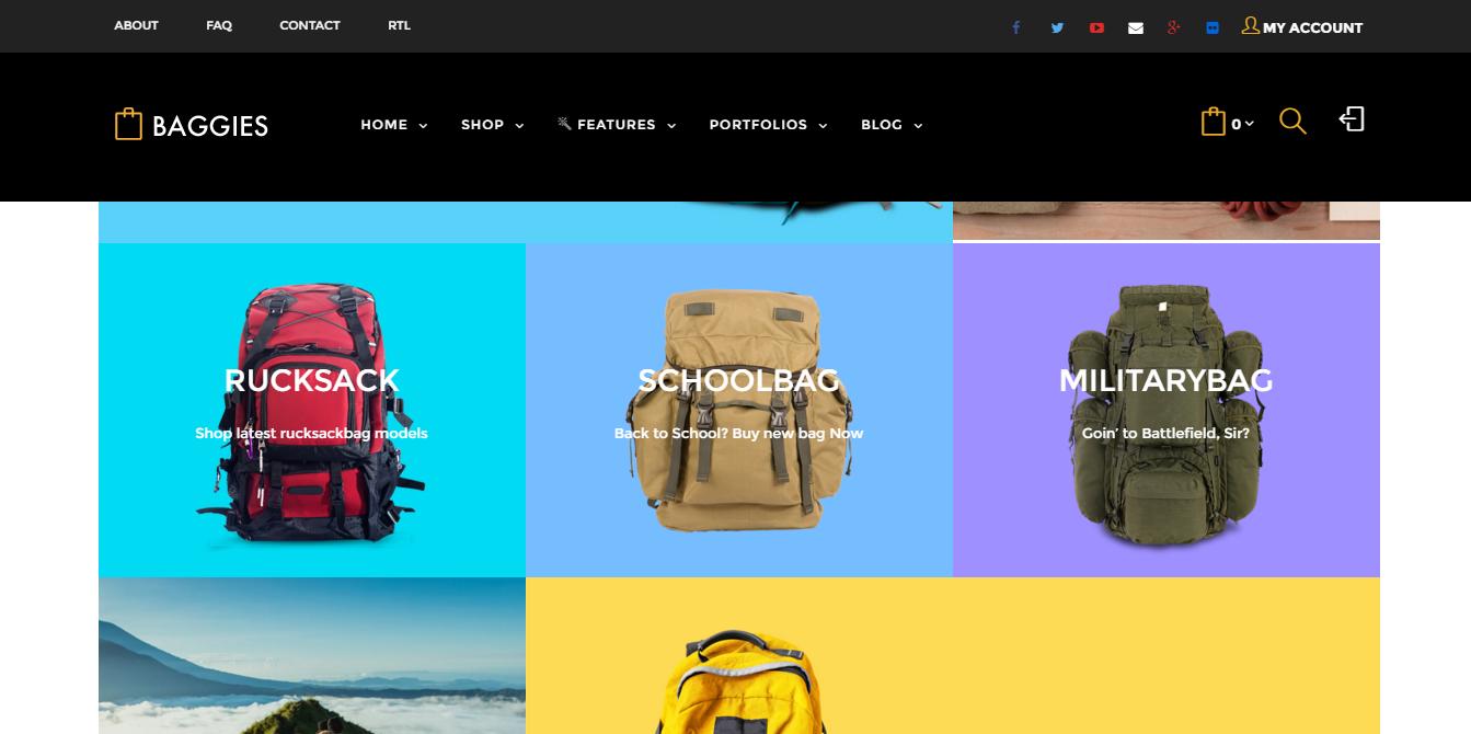 baggies-best-multi-vendor-wordpress-theme