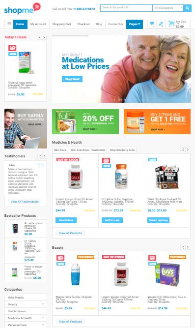 shopme-best-multi-vendor-wordpress-theme