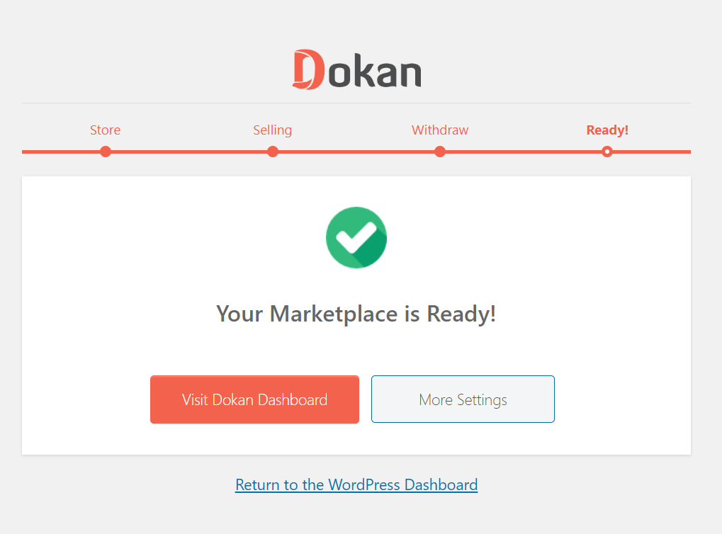 dokan-seller-setup-wizard-ready