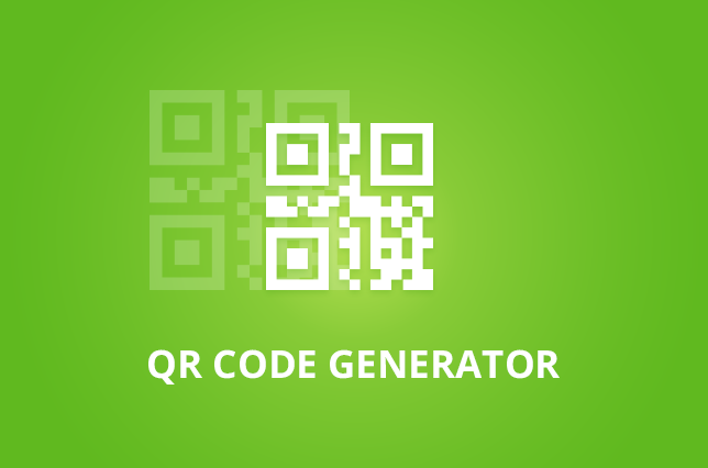 WP User Frontend QR Code Generator