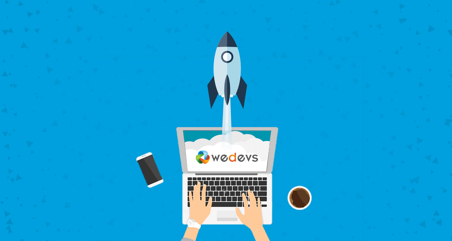 Image result for wedevs success