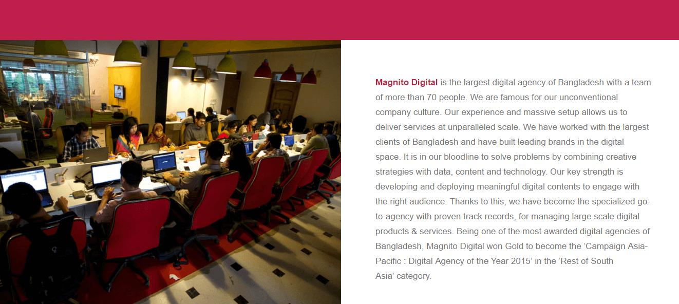 Magnito Digital_1