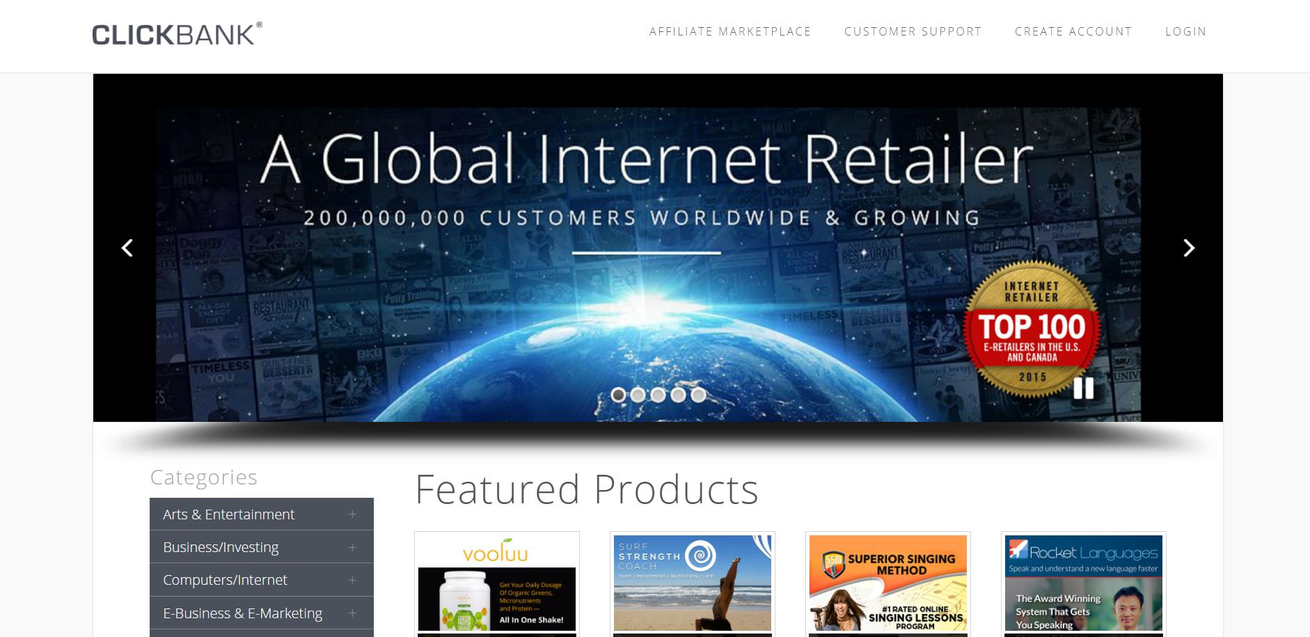 Top Websites Using WooCommerce for eCommerce - weDevs