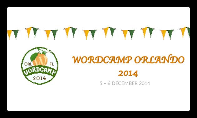 wordcamp-orlando-banner