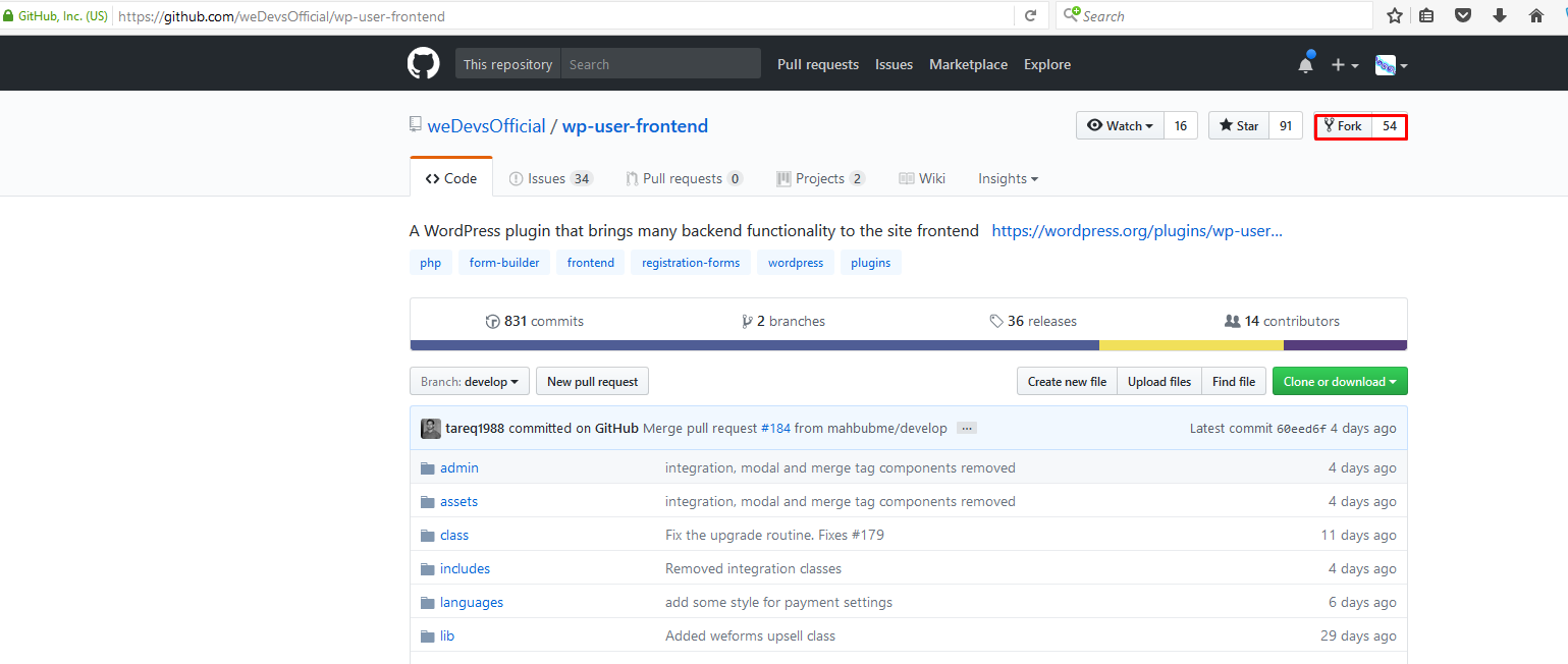 How to Git –