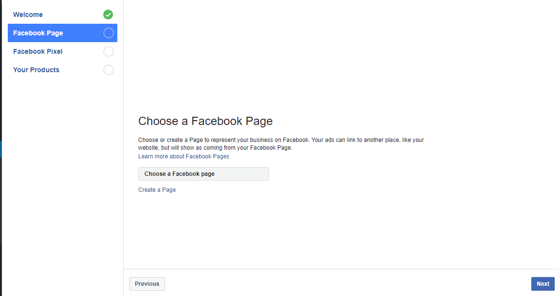 How to Use Facebook for WooCommerce Integration Properly - weDevs