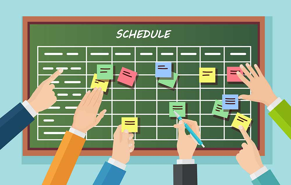 create-a-flexible-work-schedule-to-support-employees-mental-health