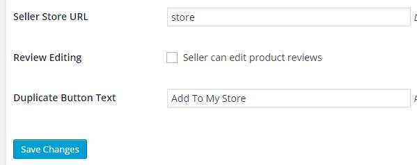 dokan-product-duplicator-settings