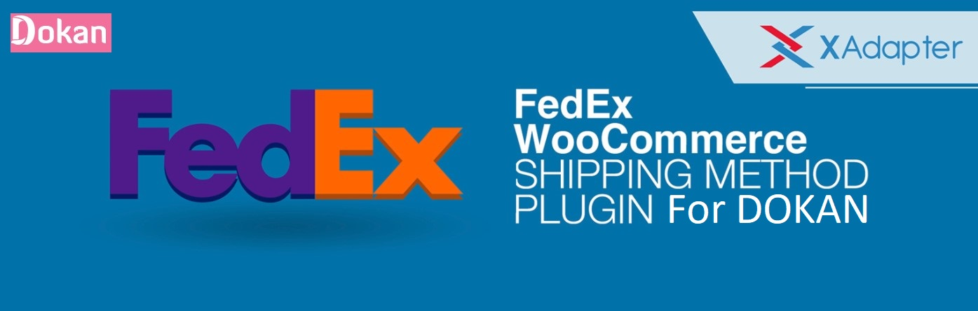 FedEx WooCommerce Shipping Plugin