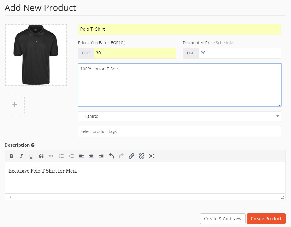 How To Create A Clothing Store Marketplace Using Dokan Wedevs