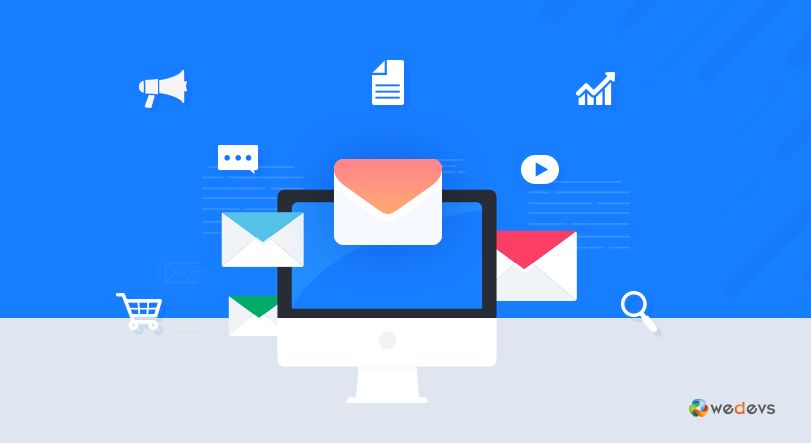 Email Marketing Benefits For Small Medium Businesses