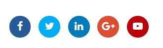Dokan Social Link