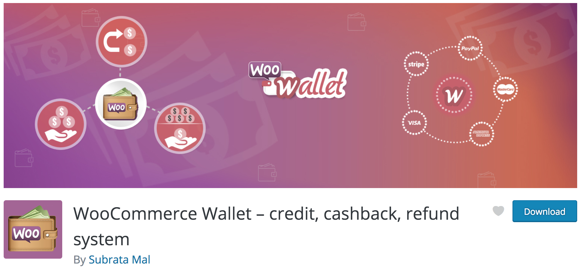 How to Add Wallet &
