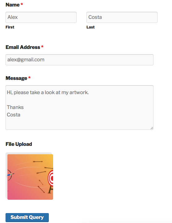 weforms-file-upload-field-added-frontend-view
