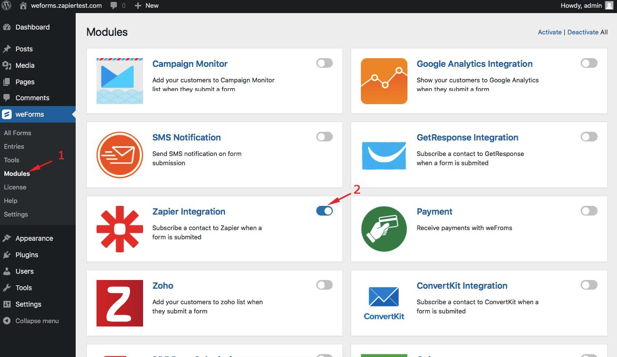 weforms-modules-zapier-enable