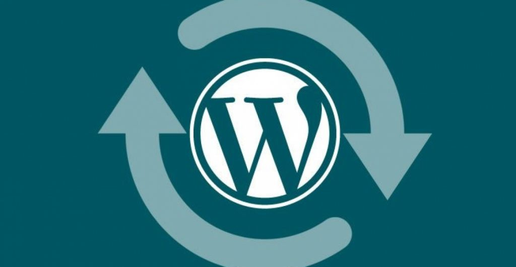 nulled wordpress plugins