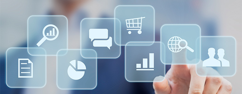 best ecommerce solution for small business