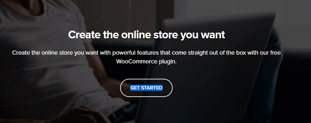 WooCommerce Store Archives - weDevs