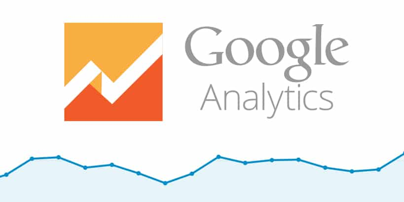 Google analytics- New website SEO Checklist