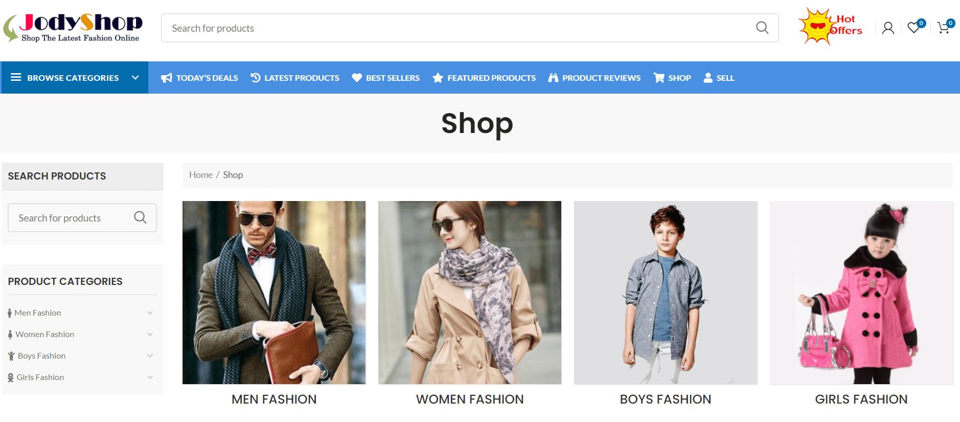 jodyshop-shop-category