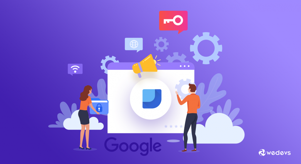 Google Data Studio for Marketers