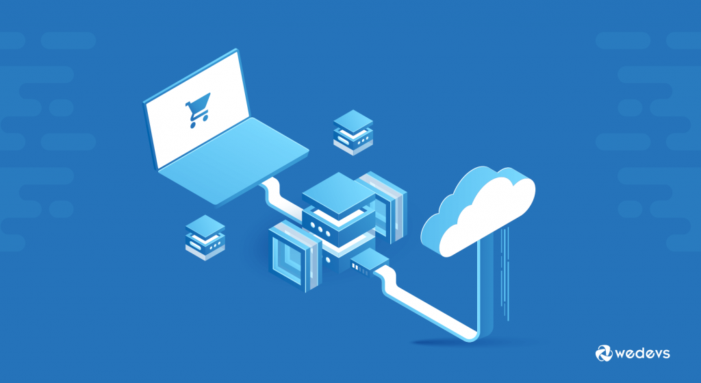 best ecommerce hosting for small business