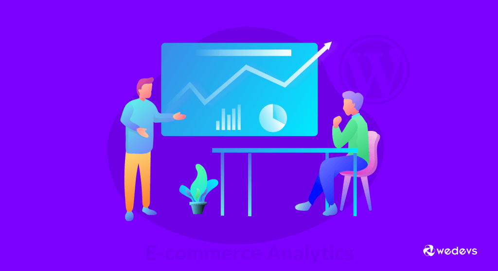 wemail analytics review