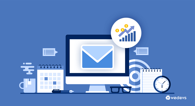 How to Grow Your Email List with WordPress