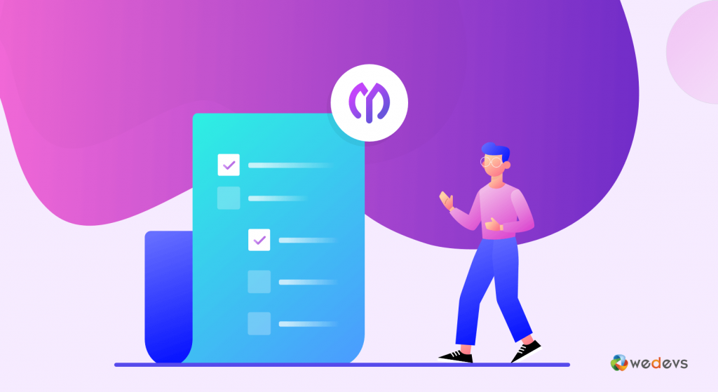 invoice module review