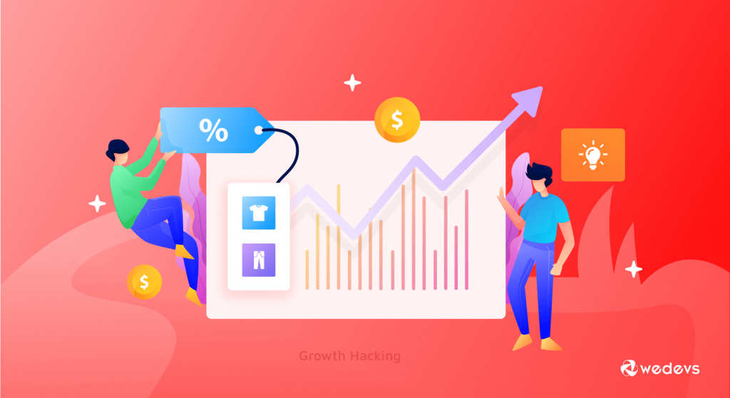 proven-growth-hacking-strategies