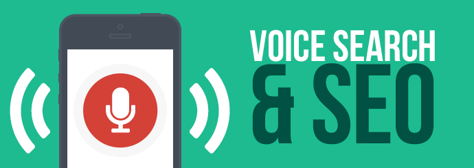 marketplace-trends- voice search