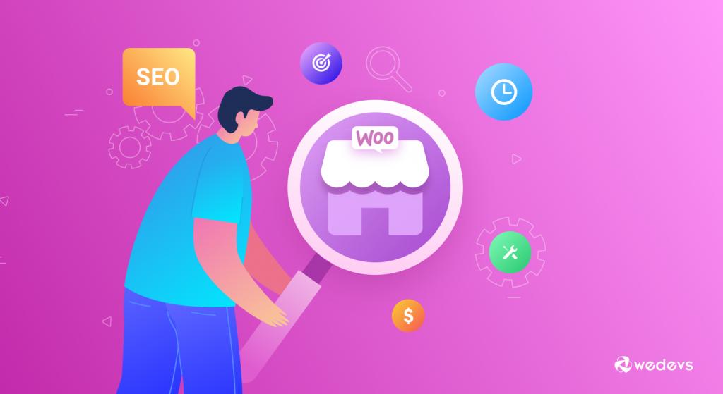 WooCommerce SEO guide