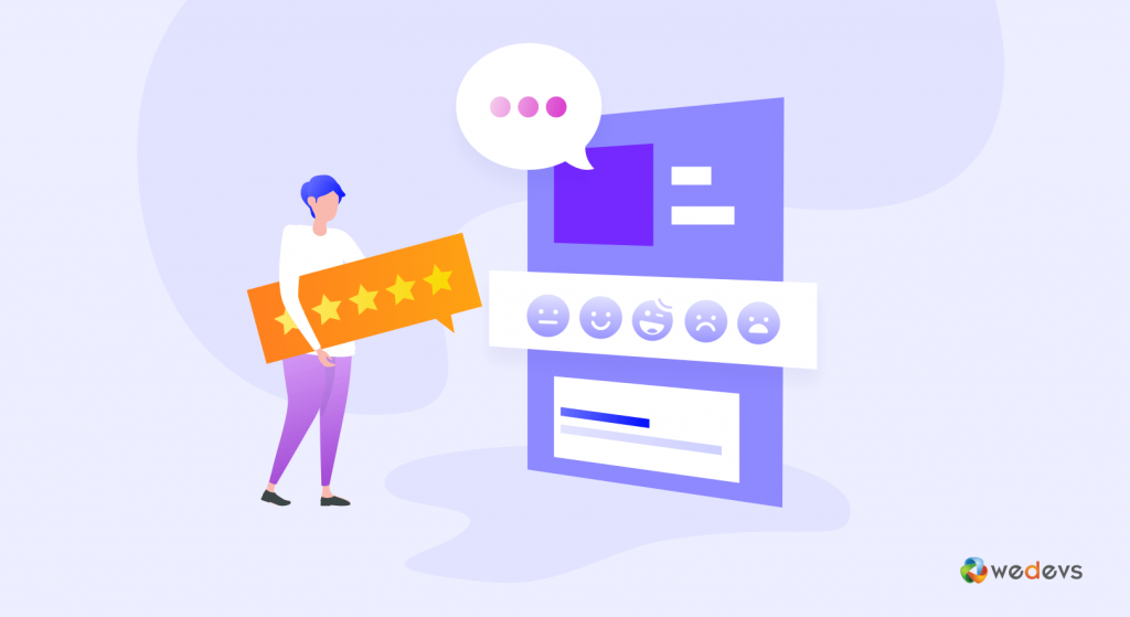 How to make a review page on WordPress- Online Marketplaces to Sell Products