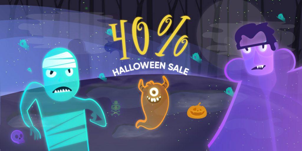 themeum-halloween-deals