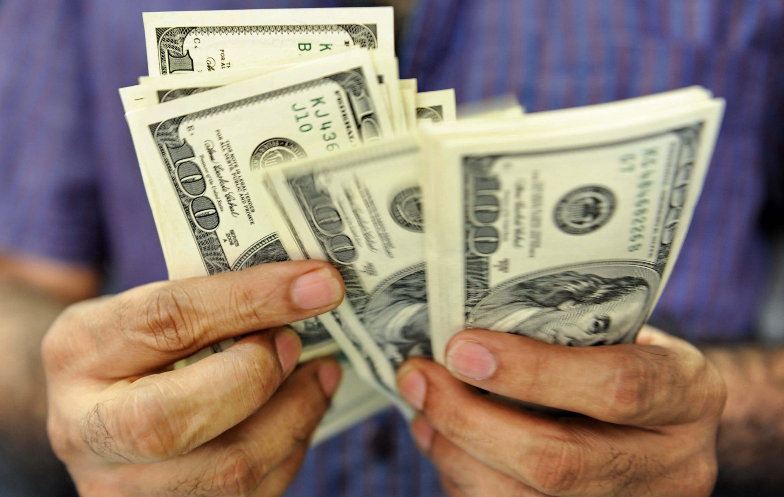 Value for money_Subscription model
