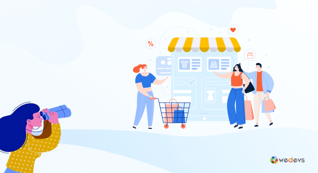Future Ecommerce Trends-wordpress maintenance