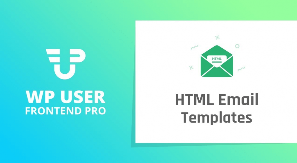 HTML Email Template Builder