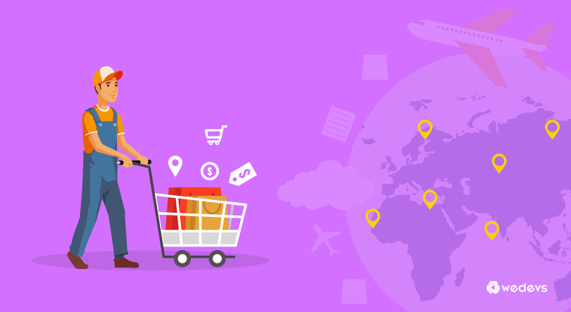 Future Ecommerce Trends