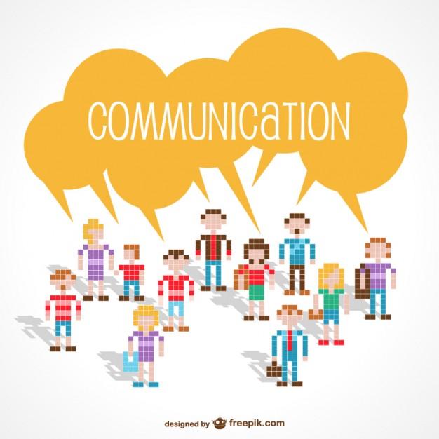 Communication project management checklist